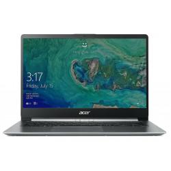 Acer Swift SF114-32-P2PK...