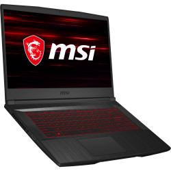 MSI GF65 9SD-251 THIN...