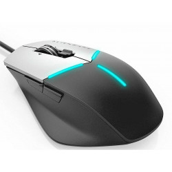 Alienware Mouse Gamer...