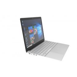 Notebook V2 Sapphire SR3...